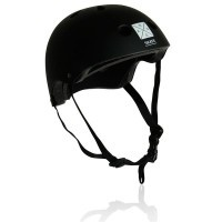 Annox Skate Helmet