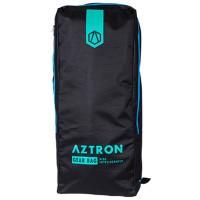 Aztron SUP Gear Veske