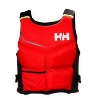 Helly Hansen Rider Stealth Redningsvest