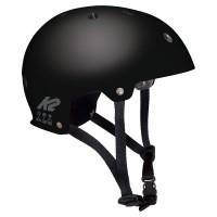K2 Varsity Hjelm
