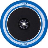 NKD Diesel Sparkesykkel Hjul 120mm