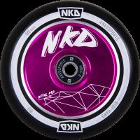 NKD Metal Pro Sparkesykkel Hjul