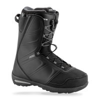 Nitro Vagabond TLS Snowboard Støvler