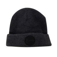 Penny Hatt