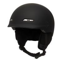 Quiksilver Play Ski hjelm