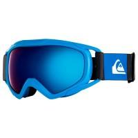 Quiksilver Eagle 2.0 Ski/Snowboard Briller