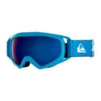 Quiksilver Eagle Ski/Snowboard Briller