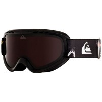 Quiksilver Flake Ski/Snowboard Briller