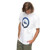 Quiksilver Classic Kahu T-shirt