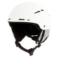 Quiksilver Motion Snowboard/Ski Hjelm