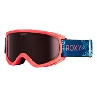 Roxy Day Dream Ski/Snowboard Briller