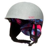 Roxy Happyland Skihjelm