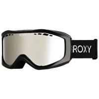 Roxy Sunset Ski/Snowboard Briller