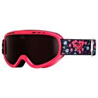 Roxy Sweet Ski/Snowboard Briller