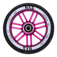 NKD Octane Sparkesykkel Hjul 110 mm