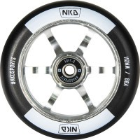 NKD Rally Sparkesykkel Hjul