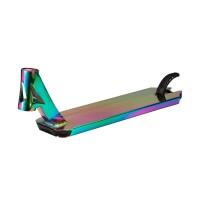 Blunt Deck AOS V4 - Max Peters'