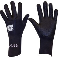 Annox Next Neopren Hansker 2mm