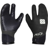 Annox Radical Neopren Lobster Hansker 3mm