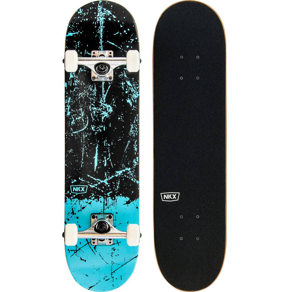 Naked Pink Panther Skateboard - Hele Norges Skate- og Surfshop