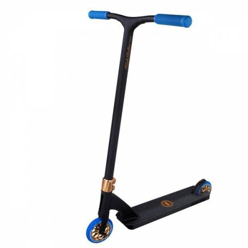 858 High Roller Sparkesykkel