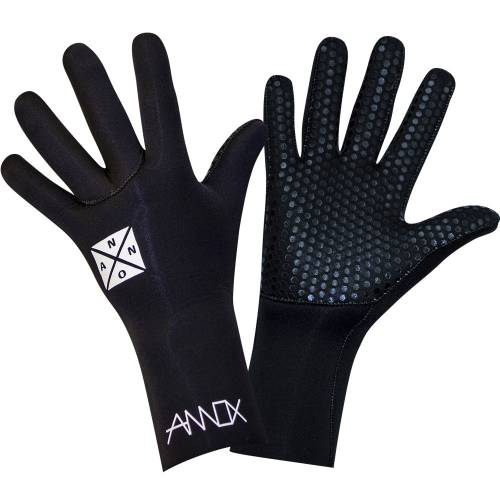 Annox Union Neopren Hansker 3mm