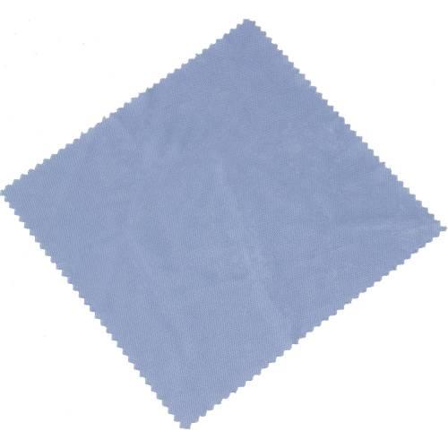 Mikrofiberklud