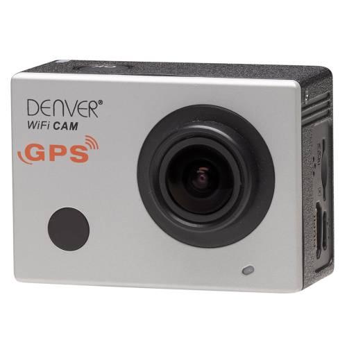 Denver 8050W MK2 Action Kamera
