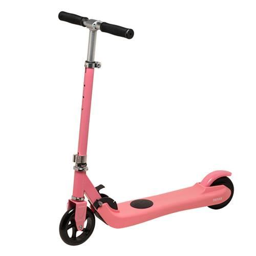 Denver SCK-5300 Barnas elektriske scooter