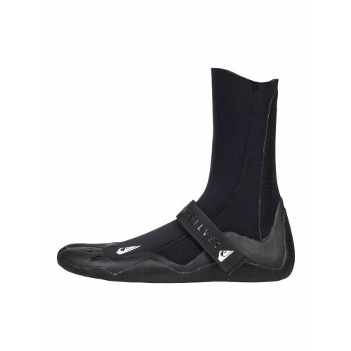 Quiksilver Syncro Split Toe 3mm