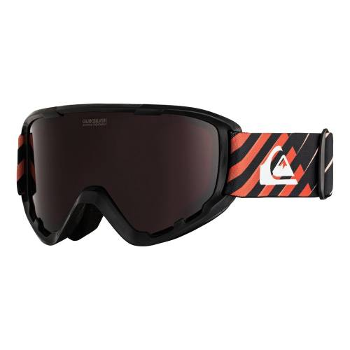 Quiksilver Sherpa Ski/Snowboard Briller