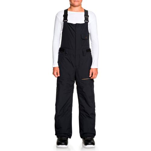 Quiksilver Utility Youth Snow Bukser