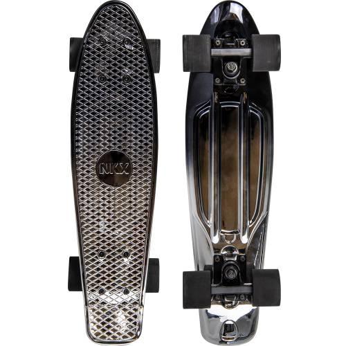 NKX Classic Deluxe Skateboard
