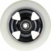 Sparkesykkel Hjul 100 mm