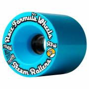 Sector 9 Steam Roller Hjul 73mm 80A - 4 stk
