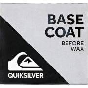 Quiksilver Base Coat Before Wax